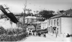 Angarrack, Hayle, December 1936 - The Sullivans